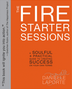 Firestarter Sessions Favorite Books and Links Gluten Free Lifestyle Inspiration