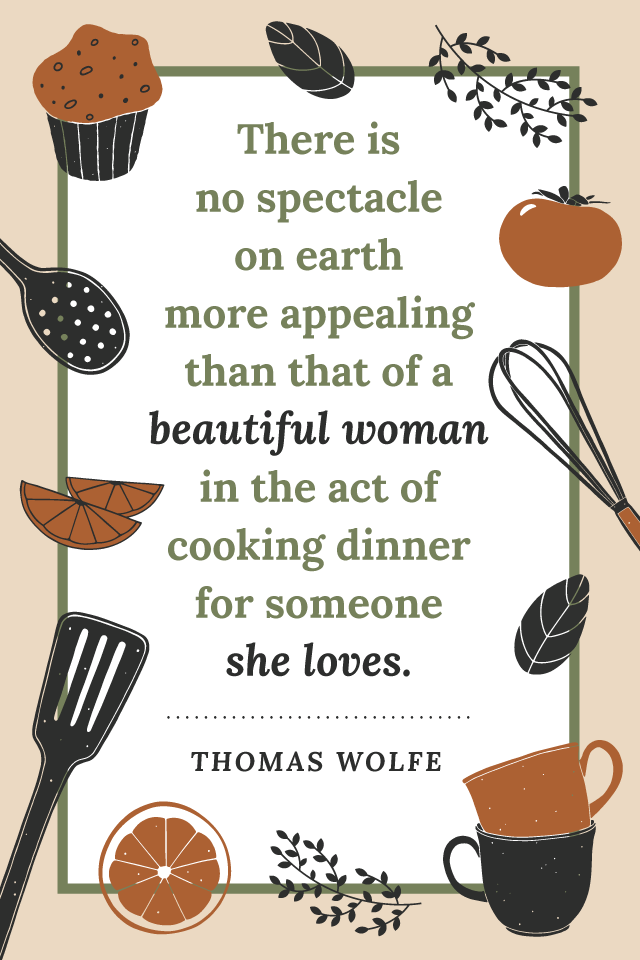 There is No Spectacle on Earth More Appealing Thomas Wolfe Quote iphone Wallpaper