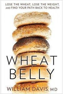 Wheat Belly Dr Davis Favorite Books and Links Gluten Free Lifestyle Inspiration