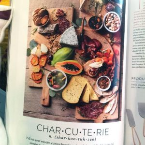 charcuterie party opening homes and hearts design gluten free sage friends make me happy