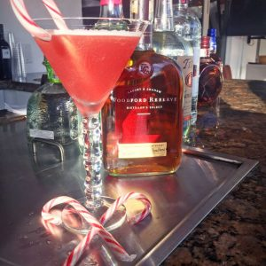 gluten free woodford reserve bourbon holiday spirits jet spree