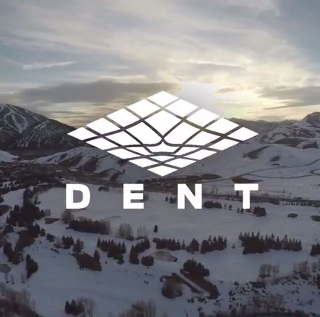dent the future conference jet widick events sage words poetry gluten free sage announcements