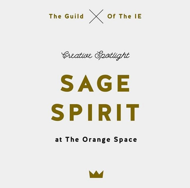 the guild creative spotlight sage spirit poetry book jet widick events sage words poetry gluten free sage announcements