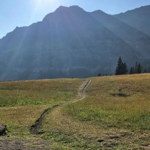 how the west won my heart jackson wyoming tetons