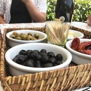 gluten free italy olives appetizers novazza