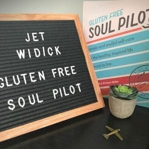 first sunday at porter east terminal cafe gluten free soul pilot