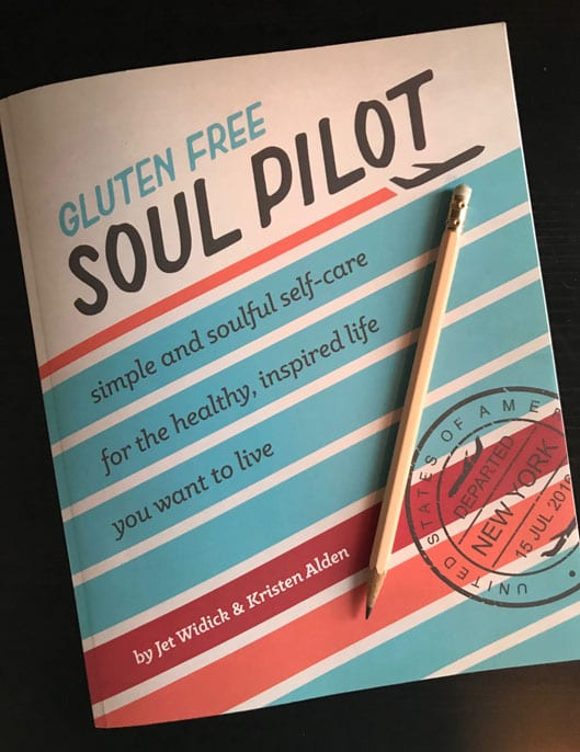 reexamine all you have been told gluten free soul pilot simple soulful self care guide